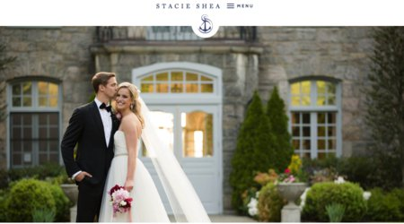 Stacie Shea Events