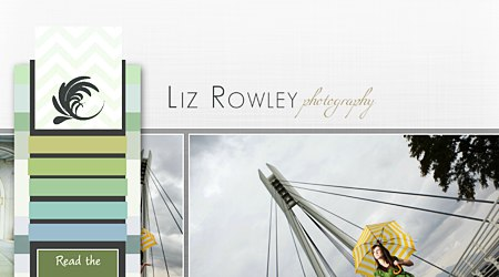 Liz Rowley Photography