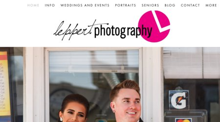 Leppert Photography