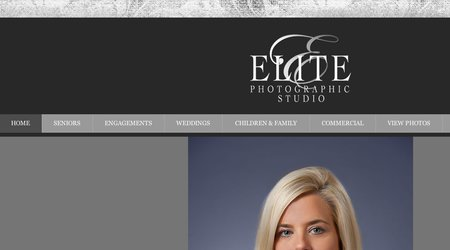 Elite Photographic Studio