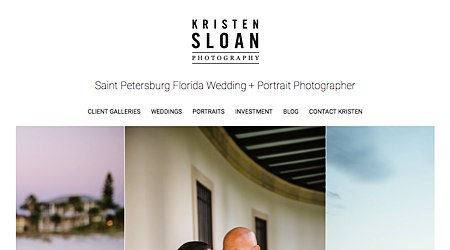 Kristen Sloan Photography