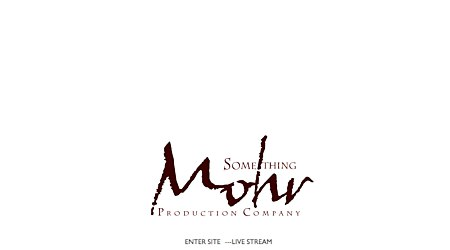 Something Mohr Production Company