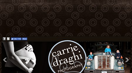 Carrie Draghi Photography