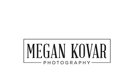 Megan Kovar Photography