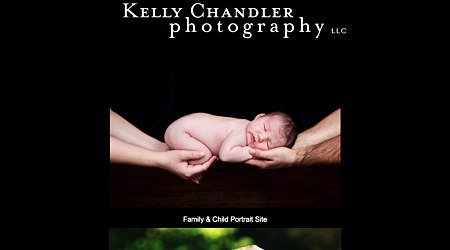 Kelly Chandler Photography