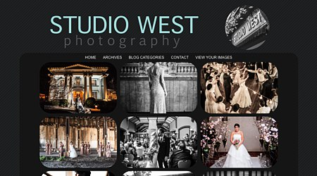 Studio W Photography