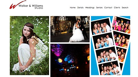 Walker & Williams Photography