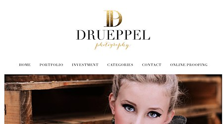 Drueppel Photography