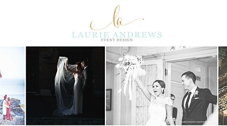 Laurie Andrews Design