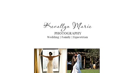 Kevallyn Marie Photography
