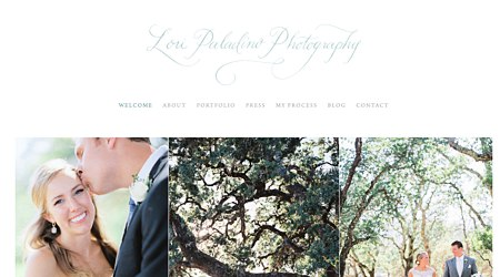Lori Paladino Photography