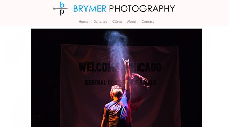Brymer Photography