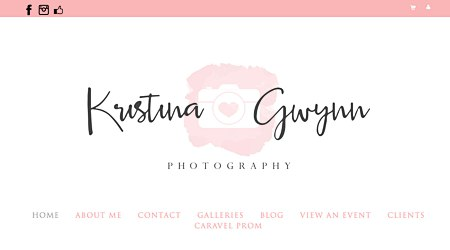 Kristina Gwynn Photography