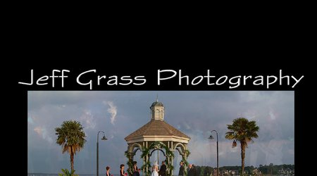 Jeff Grass Photography