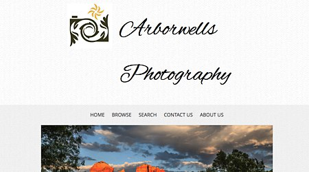 Arborwells Photography