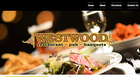 Westwood Restaurant and Pub