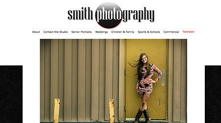 Smith Photography