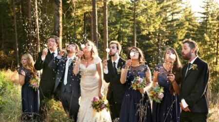 Laurie Ann Martin Photography