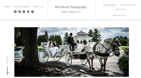 Bret David Photography