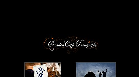 Sheridan Cupp Photography
