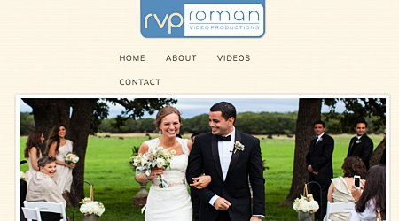 Roman Video Productions