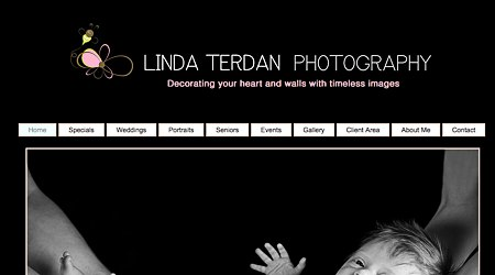 L Terdan Photography