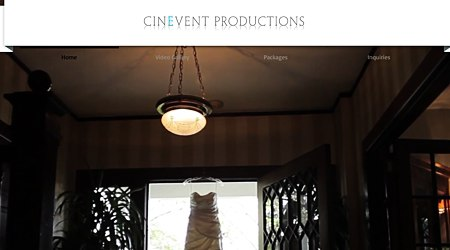 Cinevent Productions