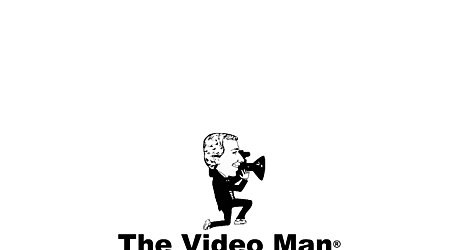 The Video Man Productions