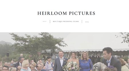 Heirloom Pictures