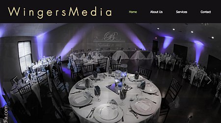 Wingers Media Productions