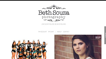 Beth Souza Photography