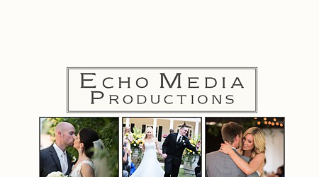 Echo Media Productions