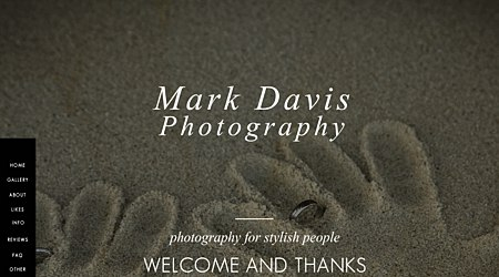 Mark Davis Photography