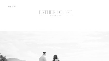 Esther Louise Photography