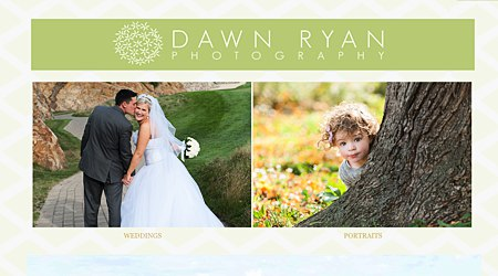 Dawn Ryan Photography