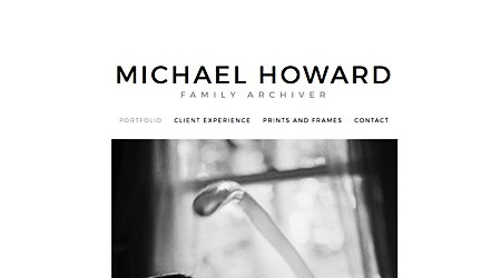 Michael Howard Photography