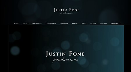 Justin Fone Productions