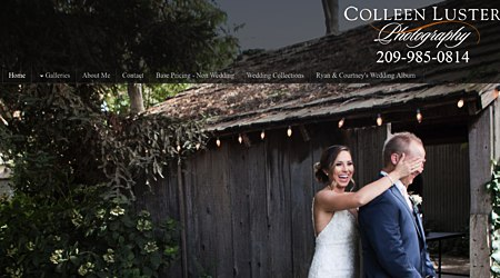 Colleen Luster Photography