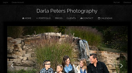 Darla Peters Photography