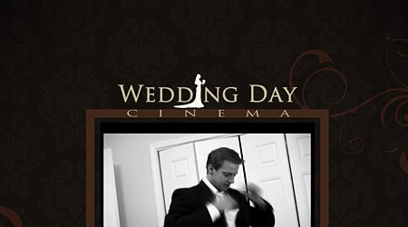 Wedding Day Cinema