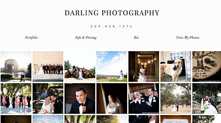 Darling Photography