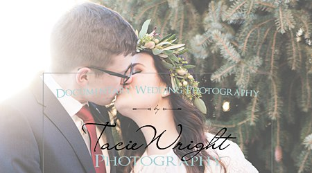 Tacie Wright Photography