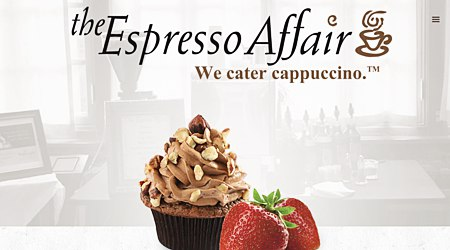 The Espresso Affair