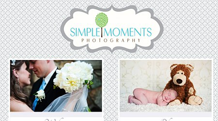 Simple Moments Photography
