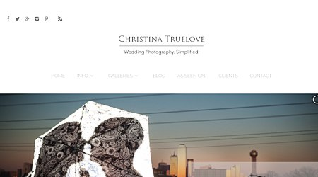 Christina Truelove Photography