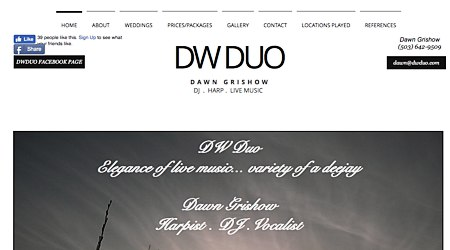 DW Duo