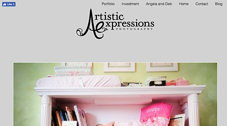 Artistic Expressions Photography & Design