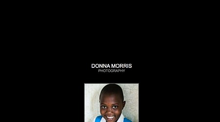 Donna Morris Photography