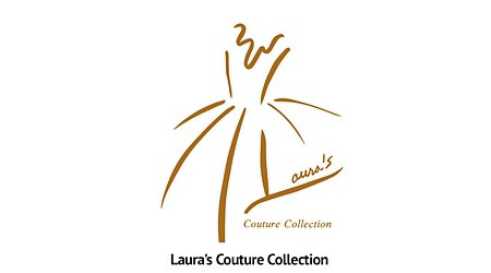 Laura's Couture Collection