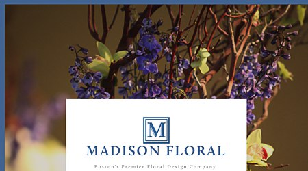 Madison Floral